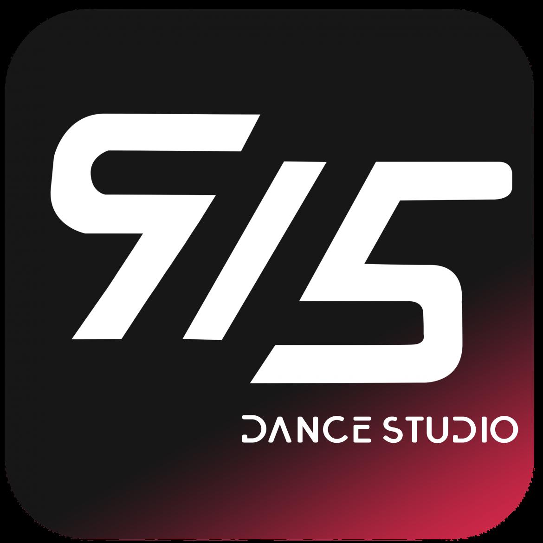 915app的logo.png